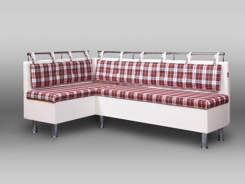 купить диван на кухню со спальным местом от производителя